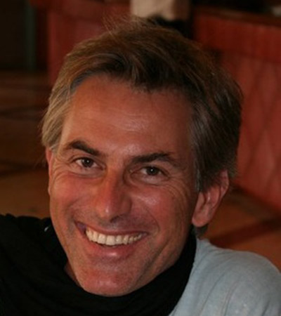 Paul HIBON