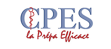 cpes