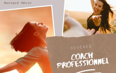 Devenez coach professionnel certifié !