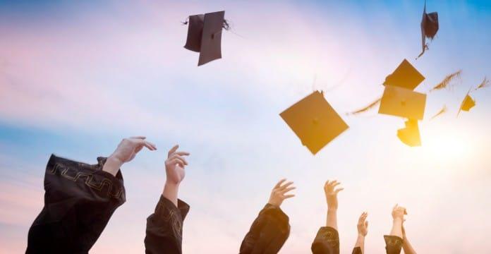 Formation de coachs professionnels : les nouveaux diplômés